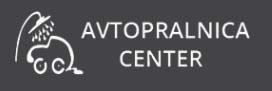 Avtopralnica Center